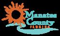MCG Logo PNG Color
