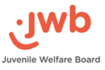 JWB_Logo