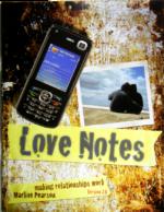 love-notes-workbook-cover-v2.0-magento