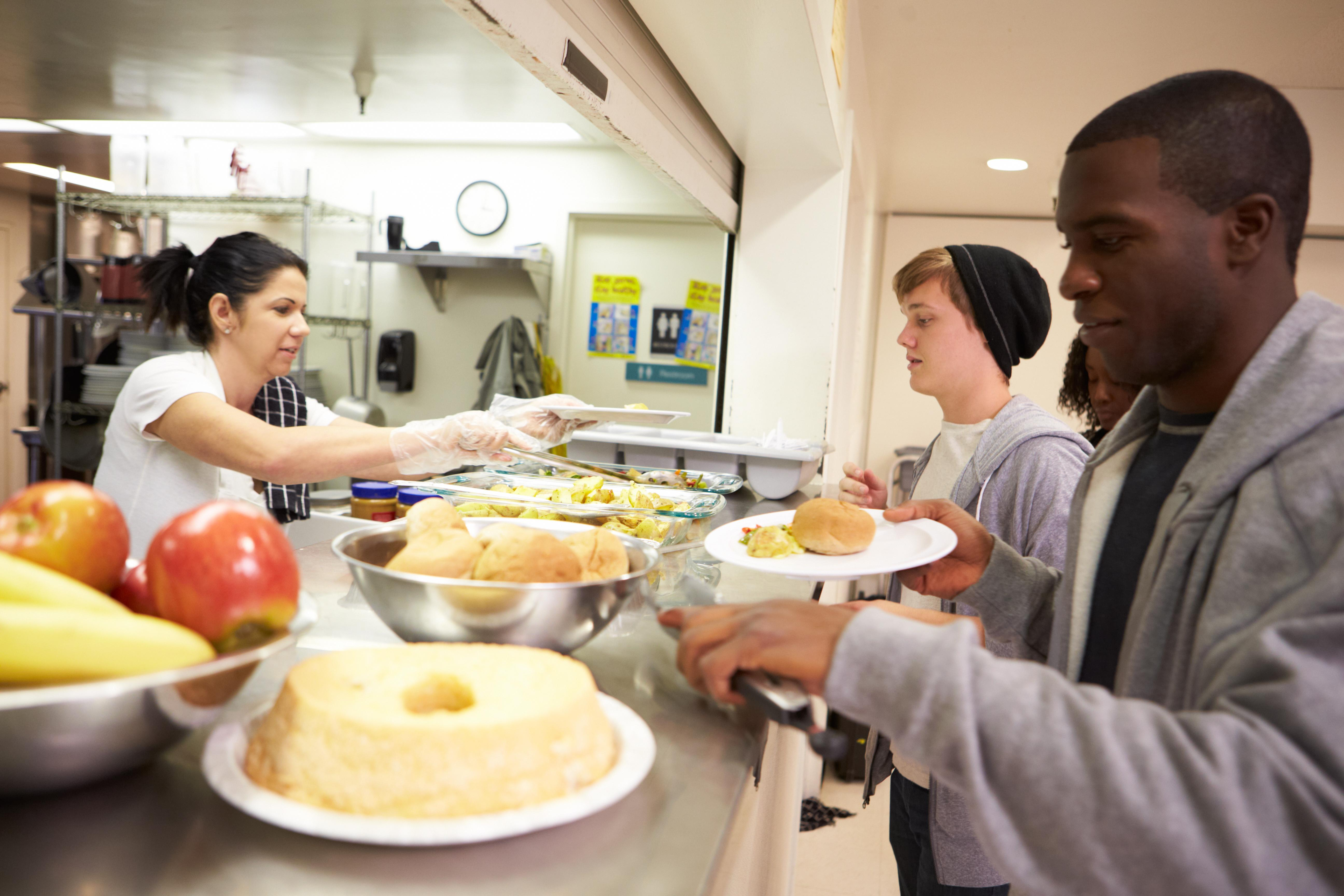 Why Youth Shelters Are Needed in Your Community