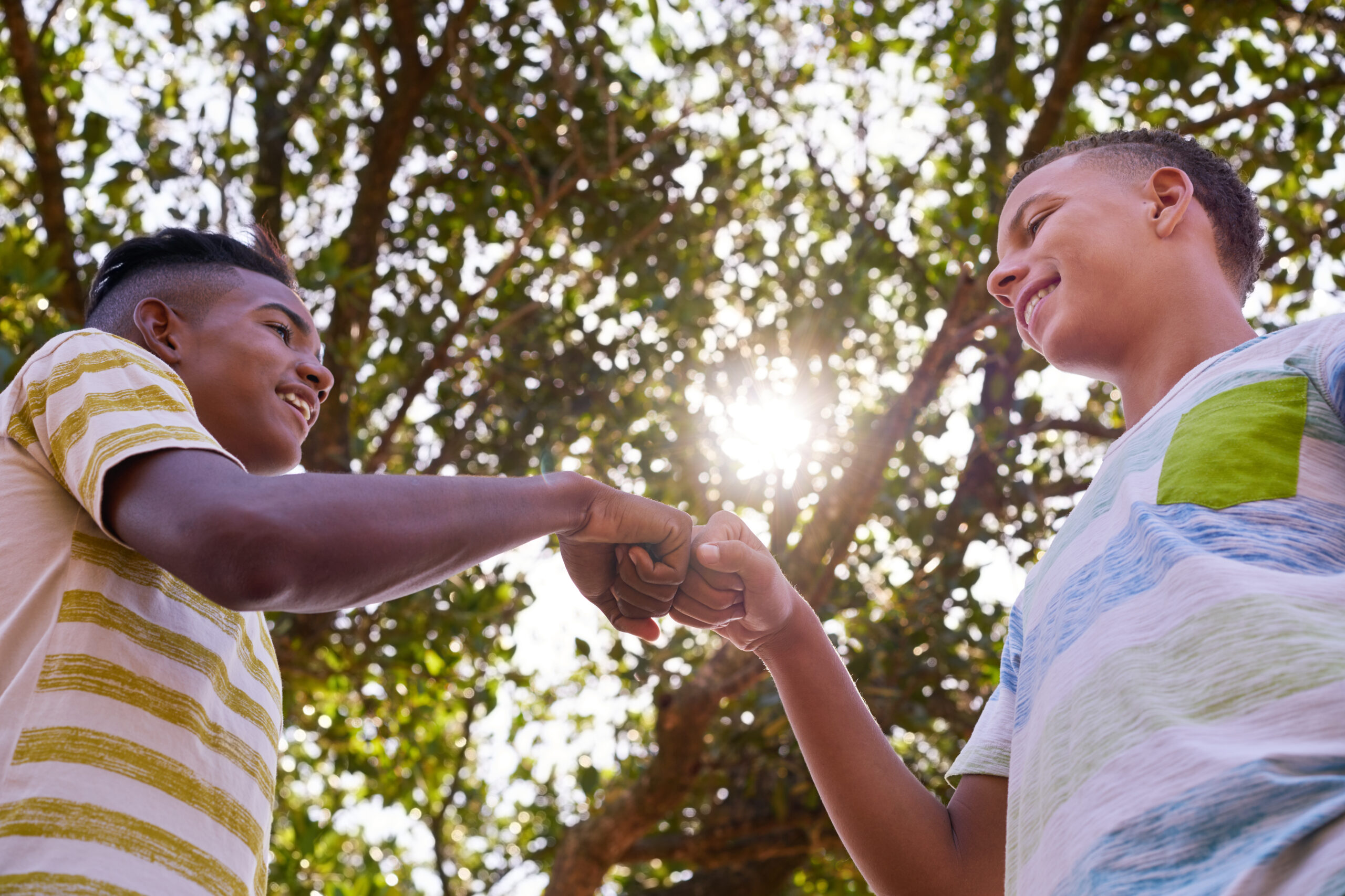 How to Talk to Your Kids About Racism – Tools and Resources
