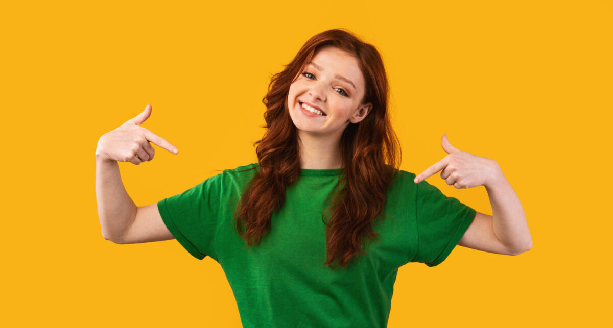 How to Help Your Teen Develop A Positive Body Image and Self-Esteem
