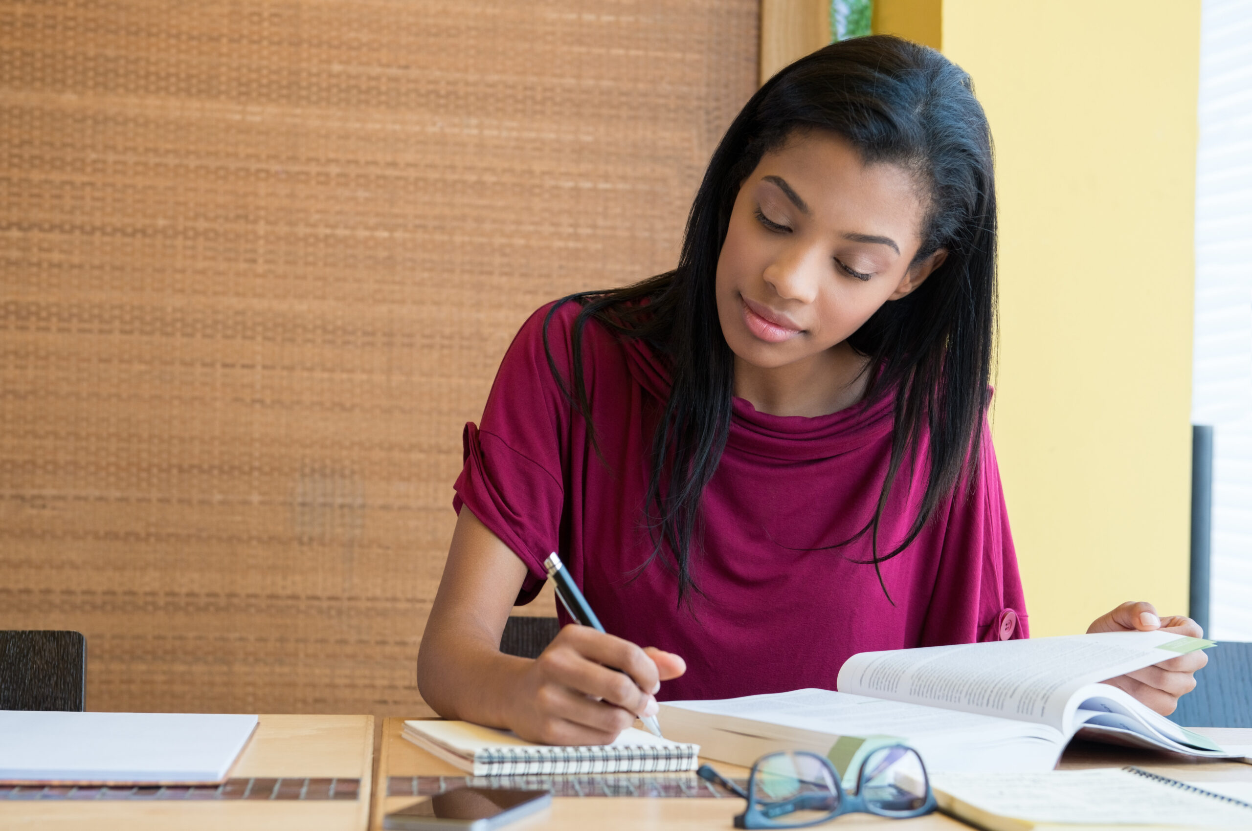 GED Exam: Get to Know Your High School Equivalency Tests